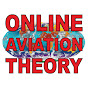 Online Aviation Theory