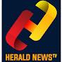 Herald News Tv
