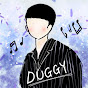 DUGGY MUSIC