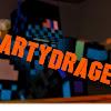 Partydragen - Norsk gaming