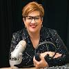 Heather Lutze, Findability University