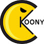 channel CKOONY