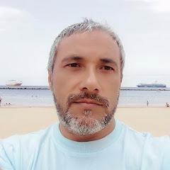 Miguel Angel Reyes Fonseca