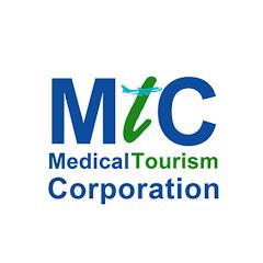 MedicalTourismCo