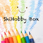 ShiHobby Box