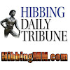 Hibbing Tribune