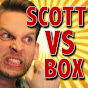 ScottVsBox