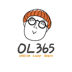 OL365
