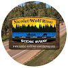 Nicolet-Wolf River Scenic Byway
