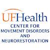 UF Health Center for Movement Disorders & Neurorestoration