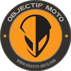 Objectif-moto