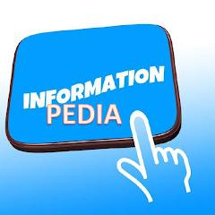 Information Pedia
