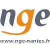 NGE Nantes