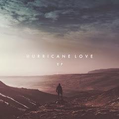 Hurricane Love (Official)