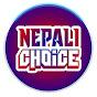 Nepali Choice