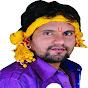 Chhotu Chhaliya -