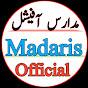 media Madarsa Mewat