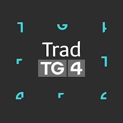 Trad TG4