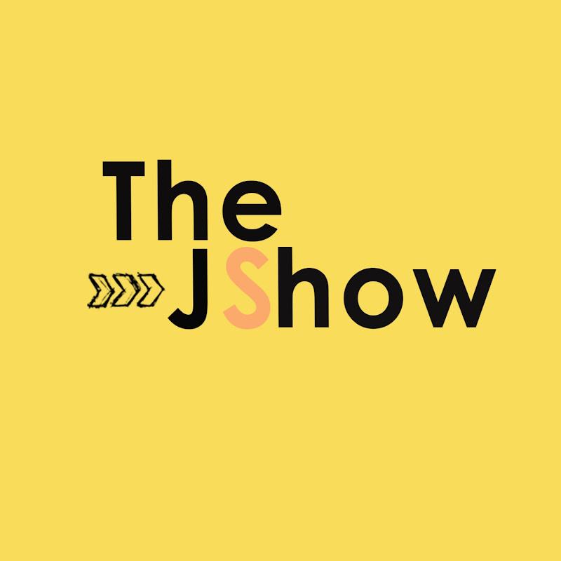 The JavaScript Show (the-javascript-show)