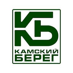 Камский Берег Станкострой