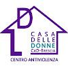 Casa Delle Donne Centro Antiviolenza CaD-Brescia