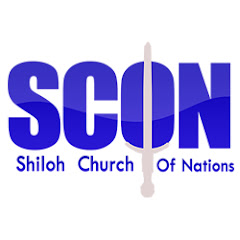 SHILOH CHURCH OF NATIONS