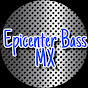 Epicenter Bass MX