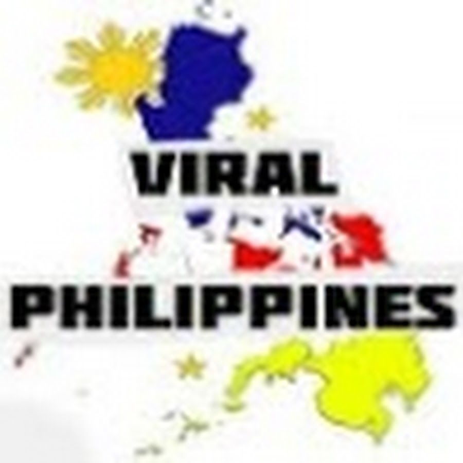 Philippine Viral News And Videos Home: Viral Philippines