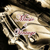Music 4 Vintage