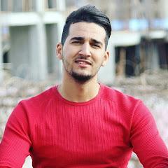 Bidjad Aouf