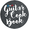 GuitarCook tv