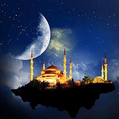 Islamic BCN