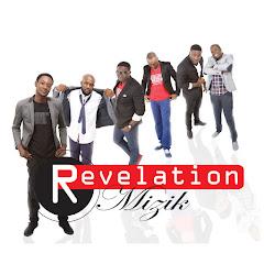 Revelation Mizik