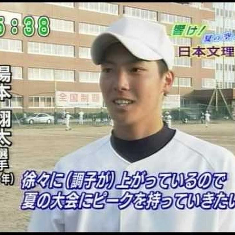 新潟 高校野球話題校紹介4