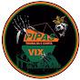Pipas Vix