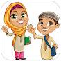 Arabic Kids