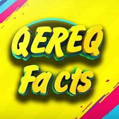 QEREQ Facts / Керек Фактілер