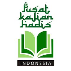 Pusat Kajian Hadis Jakarta