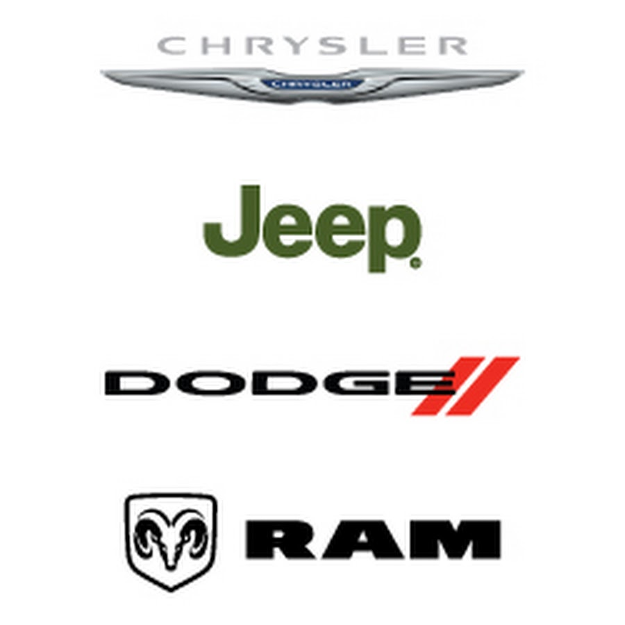 Lithia Chrysler Dodge Jeep Ram Fiat Of Eugene