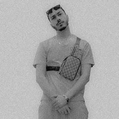 Simoù Bz