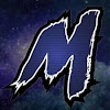Minnesota Project M