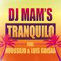 DJ MAM'S OFFICIAL
