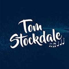 Tom Stockdale