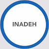 INADEH OFICIAL