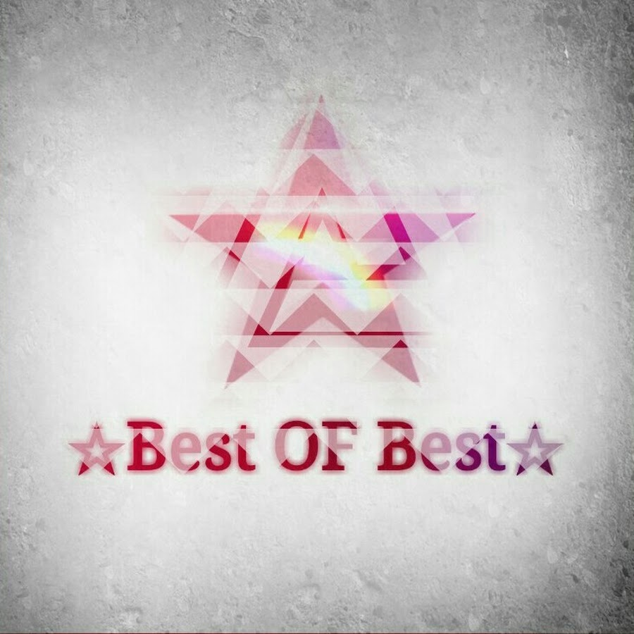 Bepanah Song Female Version Download: Best OF Best