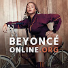 BeyonceOnline.org