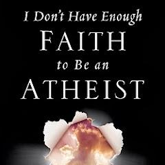 IntelligentFaith315