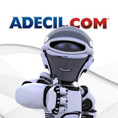 TV Adecil.Com
