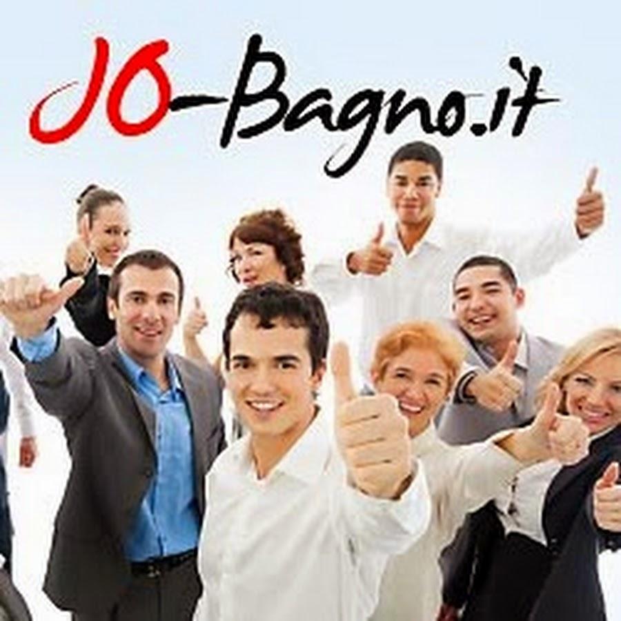 Jo Bagno It Arredo Bagno E Sanitari In Ceramica.Jo Bagno Arredo Bagno E Sanitari Youtube