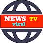 News immediate -Tamil